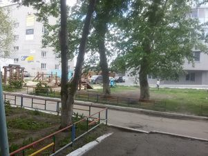 Аренда квартиры, Курган, Ул. Советская - Фото 2