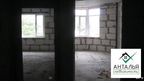 Объявление №49966544: Квартира 1 комн. Каменск-Шахтинский, ул. Украинская, 287,