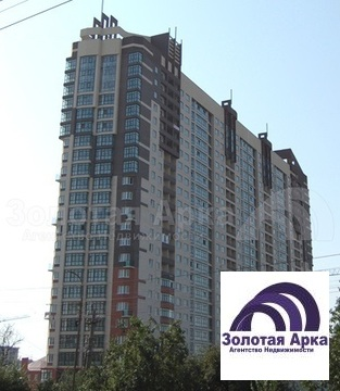Продажа квартиры, Краснодар, Им Достоевского улица - Фото 1