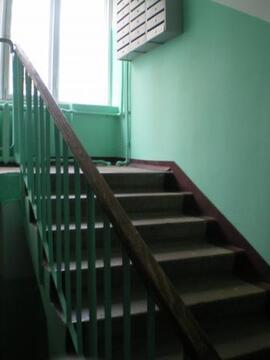 Продажа квартиры, Киевский, Киевский г. п. - Фото 2