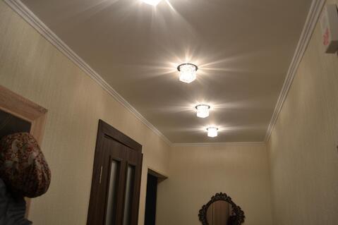 2-к квартира в отличном состоянии с ремонтом - Фото 3
