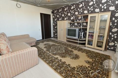 Продается 3-комнатная квартира, ул. 65-летия Победы - Фото 2