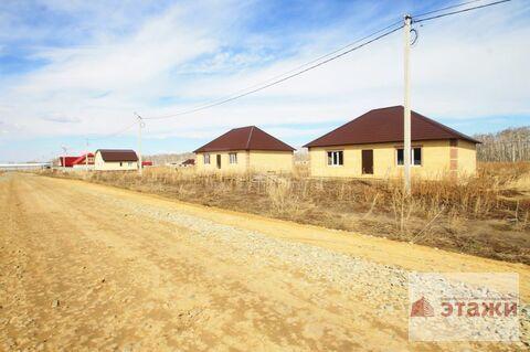 Продажа нового дома в Упорово - Фото 2