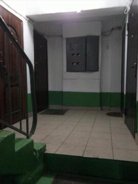 2 к. квартира с ремонтом на Карском 33 - Фото 2