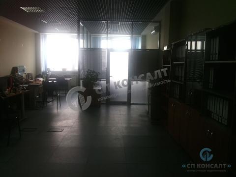 Сдам офис 500 кв.м. Разина - Фото 2
