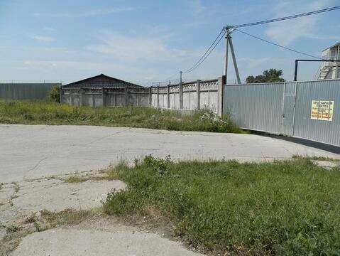 Александровка деревня Здания общ. площади 866 кв.м участок 2,15 гектар - Фото 2
