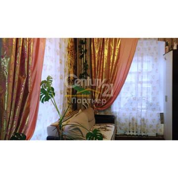 Срочно продается 5к кв. на Комсомольской пл - Фото 1