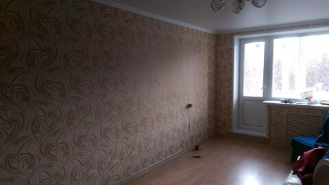 Сдам 2 комнатную, Лебединец - Фото 1