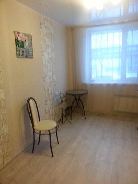 Продам помещение под салон, банк, магазин, аптечный пункт - Фото 1