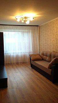 Сдаётся дом 150 кв. м в п. Софьино с мебелью и техникой. - Фото 1