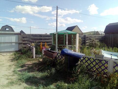 Продажа дома, Сотниково, Иволгинский район, Горячинская - Фото 3