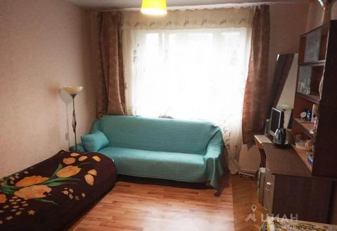 Объявление №50113316: Продаю комнату в 2 комнатной квартире. Москва, Боровское ш., 32,