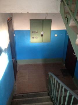 Продаю 3-х комнатную квартиру - Фото 2