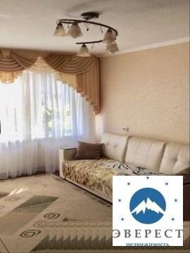 Продажа квартиры, Ростов-на-Дону, Зорге - Фото 1