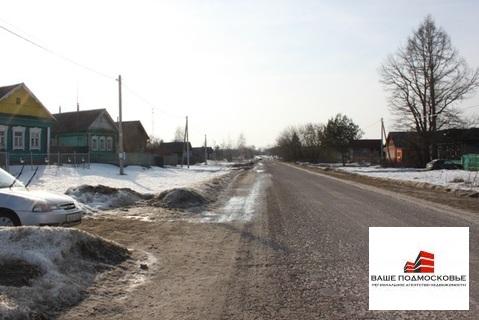 Дом в деревне Куплиям - Фото 2