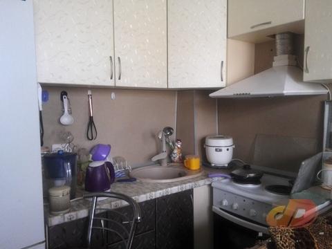 Квартира - студия в юго - западном районе - Фото 2