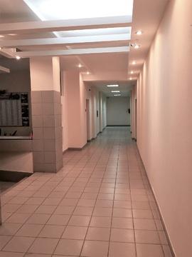 Аренда склада 55,3 кв.м, Проспект Кирова - Фото 4