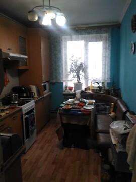 Продам 3-х к. кв. ул. Героев Сталинграда, 11/14 эт, цена 3 800 000 - Фото 2
