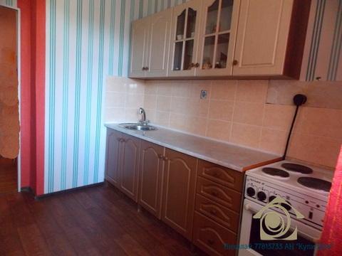 1 комнатная квартира на Балке. ул. Одесская. 40 м.кв. - Фото 4