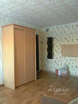 Аренда комнаты, Омск, Ул. Звездная - Фото 1