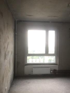 Продам 2-к квартиру, Москва г, Ярцевская улица 24к2 - Фото 2
