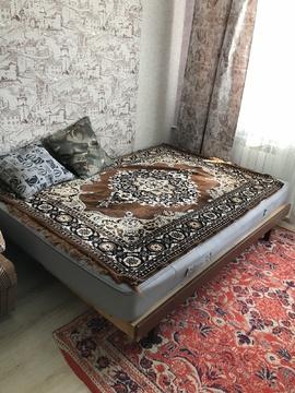 Сдам 2-ком. квартиру в Воскресенске - Фото 3
