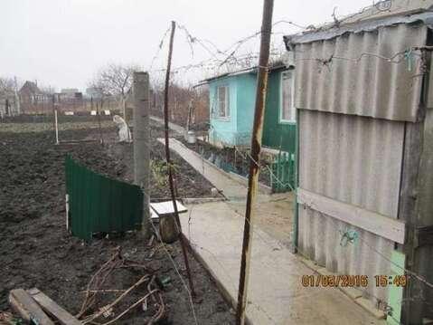 Продажа дачи, Северный, Белгородский район - Фото 4