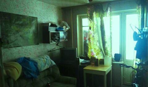 Продам комнату на Станции Подольск