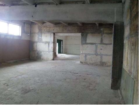 Аренда склада, Севастополь, Руднева Улица - Фото 2
