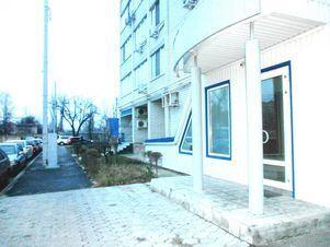Продажа псн, Волгоград, Ул. Карла Либкнехта - Фото 1