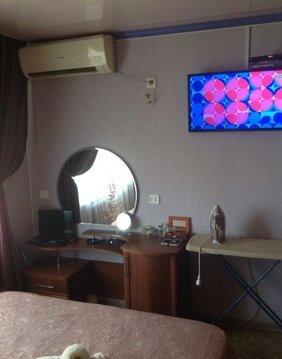 Комната в общежитии в мкр. Парус - Фото 2