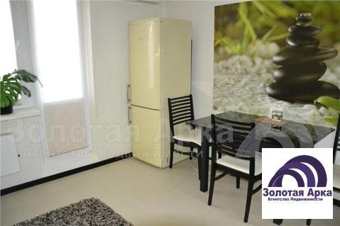 Продажа квартиры, Краснодар, Им Академика Лукьяненко П.П. улица - Фото 5