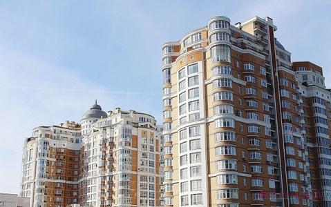 Продается Четырехкомн. кв. г.Москва, Староволынская ул, 12к4 - Фото 4