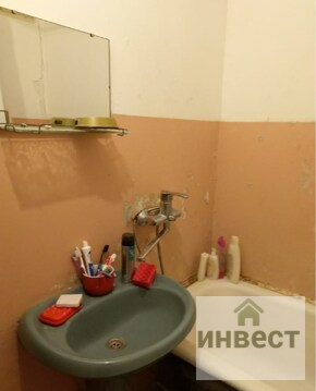 Продается 3х комнатная квартира Тучково ул.Заводская д.5, - Фото 4