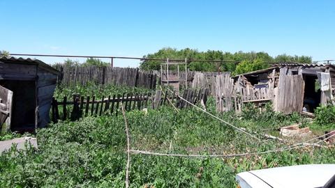 Продам жилой дом на берегу р. Иргиз в с. Кормежка - Фото 5