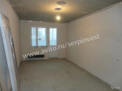 Продается 1 комн квартира в Мкр Ивановские дворики - Фото 5