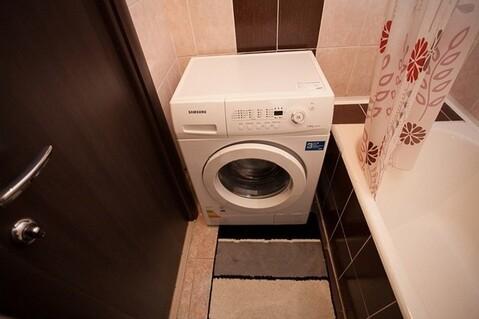 Сдам 1-комнатную квартиру на длительный срок. - Фото 5