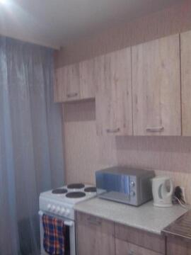 1-комнатная квартира на ул. Космическая,51 - Фото 2