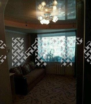 Продажа комнаты, Череповец, Ленина Улица - Фото 3