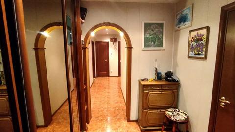 Объявление №60203257: Продаю 3 комн. квартиру. Санкт-Петербург, ул. Маршала Захарова, 60,