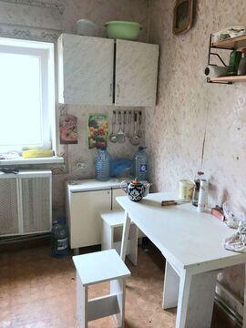 Однокомнатные квартиры в Калининграде - Фото 5
