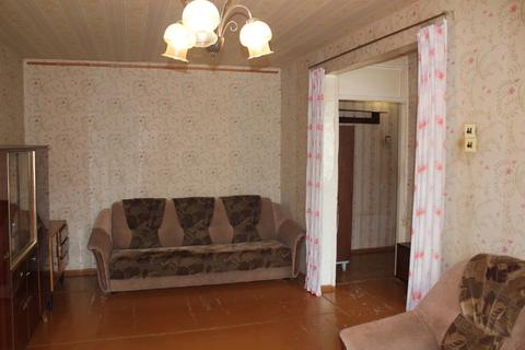 Продам 2-комнатную квартиру на ул. Волгина 132 - Фото 4