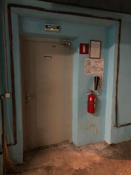 Предлагается в аренду помещение 110 кв.м. в 5 минот м Василеостровская - Фото 4
