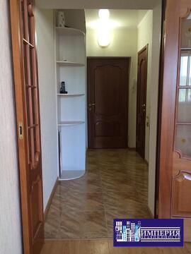 1 кв ул.Орджоникидзе - Фото 2