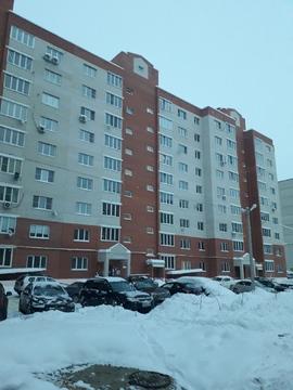 2 комнатная Белоозерский под ремонт. - Фото 1