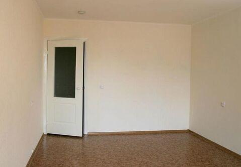 Продается квартира г Краснодар, ул Линейная, д 5 - Фото 4