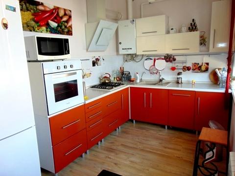 Продам 2к квартиру в новостройке3 - Фото 1
