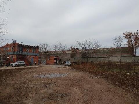 Продажа участка, Тольятти, Ул. Базовая - Фото 2