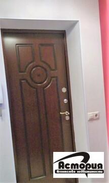 2 комнатная квартира, ул. Циолковского 13 - Фото 4