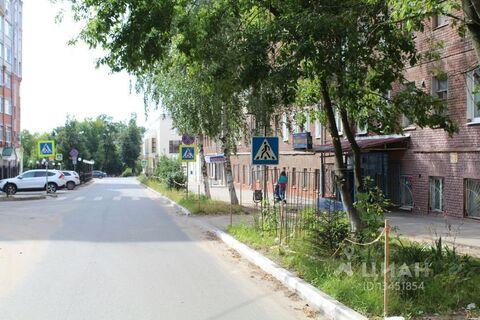Продажа готового бизнеса, Иваново, Ул. Батурина - Фото 1